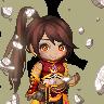 Graceless Waltz's avatar