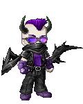 Ciz's avatar