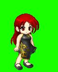 Krystal_Wolf_Apocalypse's avatar