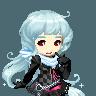 farpIane's avatar
