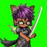 Lord cerberus-chan-kun's avatar