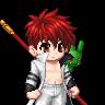 NeoLuxis's avatar