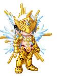 AnUntalentedIndividual's avatar