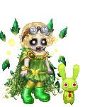 Cherry Scented Rainbows's avatar