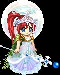 moonflower17's avatar