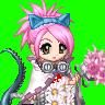 cut3_azn_cindy's avatar