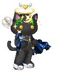 Sudoyuku's avatar