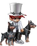 the punisher18's avatar