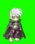 animiae's avatar