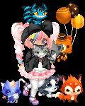 Chiharu Spring's avatar