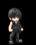 Gothicpuppy1717's avatar