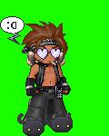 riviera is my school's avatar