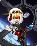 Sky_Sonata's avatar
