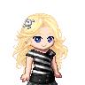 jenna0731's avatar