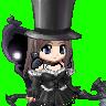 emily_soccerbabe's avatar