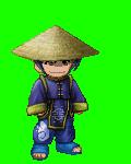 Gothic Penguin7's avatar
