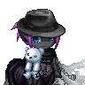 SweetFedora's avatar