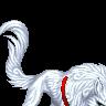 Iain Wolf's avatar