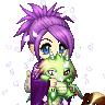 jittykitty4's avatar