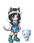 x Random Nightmare x's avatar