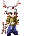 zachtheripper3's avatar