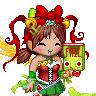 SG Sailor Comet's avatar