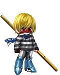kamen_blade's avatar