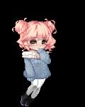 YummiestGummies's avatar