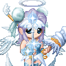 Elliandra's avatar