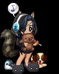 CookieMonstersss's avatar