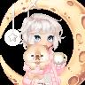chartre's avatar