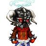 neo_benjamin's avatar