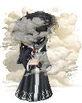 Mingya205's avatar