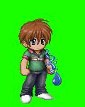 Chillaxation's avatar