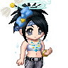 hacky_sack97's avatar