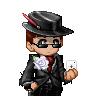 illusionist2121's avatar