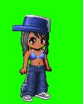 hot  sexy momo's avatar