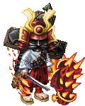 Lapinporokoira's avatar