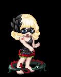 airo9's avatar