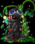Xalnot11996's avatar