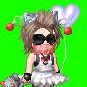 Tubular02's avatar