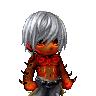 0-Edward-ScissorPenis-0xD's avatar