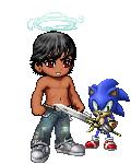 kinguchiha The Great's avatar