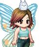 Moritsubasa's avatar
