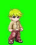 ValasTheHunter2's avatar
