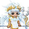 horrific_goddess's avatar