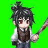Sweeney Todd Demon Barber's avatar