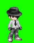 sea-bass85710's avatar