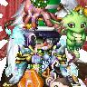 Wak-d's avatar
