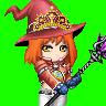 Holy_Fudgebuckets's avatar